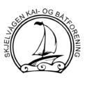 Skjelvågen kai og båtforening